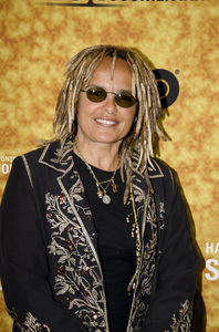 """""""Sing Your Song"""" Premiere Shari Belafonte10-6-2011 / Apollo Theater / New York NY / HBO / Photo by Eric Reichbaum - Image 24117_0054"""