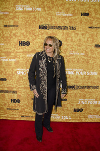 """""""Sing Your Song"""" Premiere Shari Belafonte10-6-2011 / Apollo Theater / New York NY / HBO / Photo by Eric Reichbaum - Image 24117_0059"""