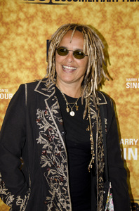 """""""Sing Your Song"""" Premiere Shari Belafonte10-6-2011 / Apollo Theater / New York NY / HBO / Photo by Eric Reichbaum - Image 24117_0061"""