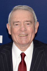 """""""The Ides of March"""" Premiere Dan Rather10-5-2011 / Ziegfeld Theater / New York NY / Sony Pictures / Photo by Eric Reichbaum - Image 24118_0039"""