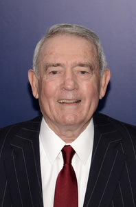 """""""The Ides of March"""" Premiere Dan Rather10-5-2011 / Ziegfeld Theater / New York NY / Sony Pictures / Photo by Eric Reichbaum - Image 24118_0041"""