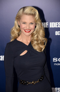 """The Ides of March"" Premiere Christie Brinkley10-5-2011 / Ziegfeld Theater / New York NY / Sony Pictures / Photo by Eric Reichbaum - Image 24118_0059"