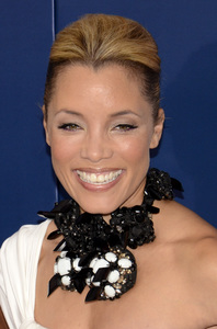 """""""The Ides of March"""" Premiere Michael Michele10-5-2011 / Ziegfeld Theater / New York NY / Sony Pictures / Photo by Eric Reichbaum - Image 24118_0076"""