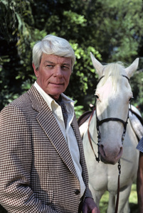 Peter Graves1981** H.L. - Image 2412_0016