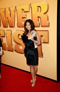 """Tower Heist"" PremiereAnna Park10-24-2011 / Ziegfeld Theater / New York NY / Universal Studios / Photo by Eric Reichbaum - Image 24125_038"