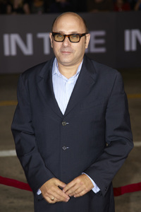 """""""In Time"""" Premiere Willie Garson10-20-2011 / Regency Village Theater / Westwood CA / Regency Pictures / Photo by Kevin Kozicki - Image 24126_0137"""
