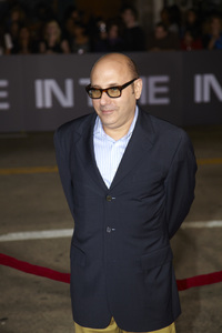 """""""In Time"""" Premiere Willie Garson10-20-2011 / Regency Village Theater / Westwood CA / Regency Pictures / Photo by Kevin Kozicki - Image 24126_0138"""