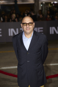 """""""In Time"""" Premiere Willie Garson10-20-2011 / Regency Village Theater / Westwood CA / Regency Pictures / Photo by Kevin Kozicki - Image 24126_0140"""