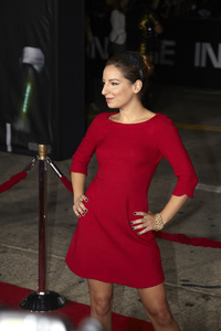 """In Time"" Premiere Vanessa Lengies10-20-2011 / Regency Village Theater / Westwood CA / Regency Pictures / Photo by Kevin Kozicki - Image 24126_0245"