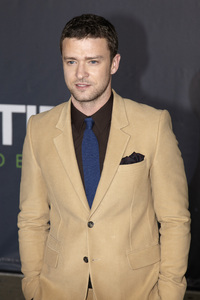 """""""In Time"""" Premiere Justin Timberlake10-20-2011 / Regency Village Theater / Westwood CA / Regency Pictures / Photo by Kevin Kozicki - Image 24126_0306"""