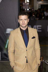 """""""In Time"""" Premiere Justin Timberlake10-20-2011 / Regency Village Theater / Westwood CA / Regency Pictures / Photo by Kevin Kozicki - Image 24126_0313"""