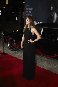 """In Time"" Premiere Olivia Wilde10-20-2011 / Regency Village Theater / Westwood CA / Regency Pictures / Photo by Kevin Kozicki - Image 24126_0387"