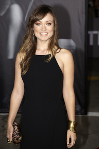 """In Time"" Premiere Olivia Wilde10-20-2011 / Regency Village Theater / Westwood CA / Regency Pictures / Photo by Kevin Kozicki - Image 24126_0404"