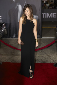"""In Time"" Premiere Olivia Wilde10-20-2011 / Regency Village Theater / Westwood CA / Regency Pictures / Photo by Kevin Kozicki - Image 24126_0405"