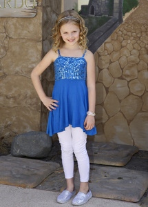 """Puss in Boots"" Premiere Emily Alyn Lind10-23-2011 / Regency Village Theater / Westwood CA / Dreamworks / Photo by Kristin Kirgan - Image 24128_0047"