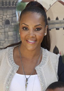 """""""Puss in Boots"""" Premiere Vivica A. Fox10-23-2011 / Regency Village Theater / Westwood CA / Dreamworks / Photo by Kristin Kirgan - Image 24128_0155"""