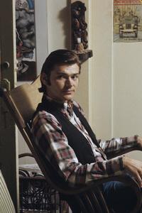 Pete Duel1971© 1978 Gene Trindl - Image 24130_0003