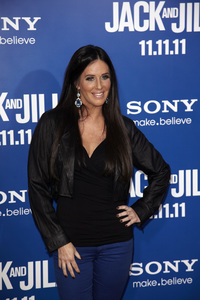 """""""Jack and Jill"""" Premiere Patti Stanger11-6-2011 / Regency Village Theater / Westwood CA / Sony Pictures / Photo by Kevin Kozicki - Image 24135_0163"""