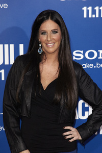 """Jack and Jill"" Premiere Patti Stanger11-6-2011 / Regency Village Theater / Westwood CA / Sony Pictures / Photo by Kevin Kozicki - Image 24135_0165"