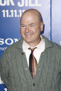 """""""Jack and Jill"""" Premiere Larry Miller 11-6-2011 / Regency Village Theater / Westwood CA / Sony Pictures / Photo by Kevin Kozicki - Image 24135_0242"""