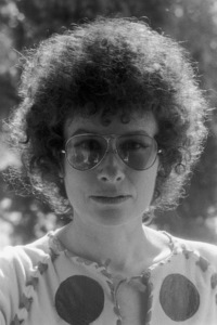 Dory Previncirca 1970s© 1978 Bruce McBroom - Image 24137_0001