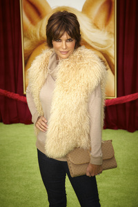 """The Muppets"" Premiere Lisa Rinna11-12-2011 / El Capitan Theater / Hollywood CA / Walt Disney Pictures / Photo by Kevin Kozicki - Image 24138_0180"