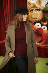 """""""The Muppets"""" Premiere Stana Katic11-12-2011 / El Capitan Theater / Hollywood CA / Walt Disney Pictures / Photo by Kevin Kozicki - Image 24138_0198"""