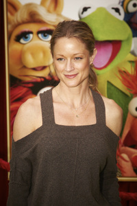 """The Muppets"" Premiere Teri Polo11-12-2011 / El Capitan Theater / Hollywood CA / Walt Disney Pictures / Photo by Kevin Kozicki - Image 24138_0247"