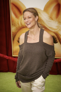 """The Muppets"" Premiere Teri Polo11-12-2011 / El Capitan Theater / Hollywood CA / Walt Disney Pictures / Photo by Kevin Kozicki - Image 24138_0252"