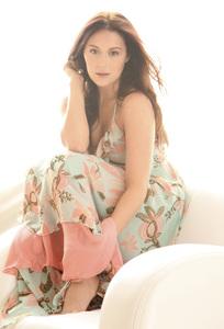 Alexa Vega2011© 2011 Lesley Bohm - Image 24139_0008