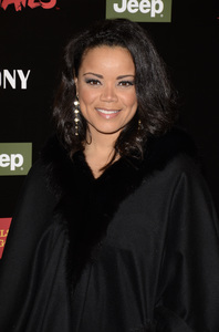 """Red Tails"" Premiere Kimberly Locke1-10-2012 / Ziegfeld Theater / New York NY / Twentieth Century Fox / Photo by Eric Reichbaum - Image 24144_0175"