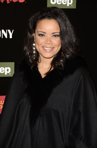 """Red Tails"" Premiere Kimberly Locke1-10-2012 / Ziegfeld Theater / New York NY / Twentieth Century Fox / Photo by Eric Reichbaum - Image 24144_0176"