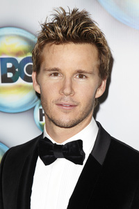 """HBO Post Golden Globe Party"" Ryan Kwanten1-15-2012 / Circa 55 / Los Angeles CA / Photo by Kevin Kozicki - Image 24146_0024"