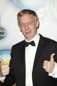 """""""HBO Post Golden Globe Party"""" Mike White1-15-2012 / Circa 55 / Los Angeles CA / Photo by Kevin Kozicki - Image 24146_0053"""