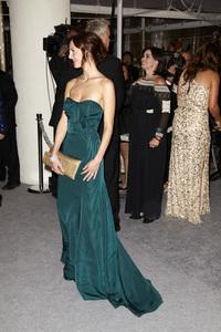 """HBO Post Golden Globe Party"" Eva Amurri Martino1-15-2012 / Circa 55 / Los Angeles CA / Photo by Kevin Kozicki - Image 24146_0071"