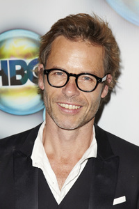 """""""HBO Post Golden Globe Party"""" Guy Pearce1-15-2012 / Circa 55 / Los Angeles CA / Photo by Kevin Kozicki - Image 24146_0092"""