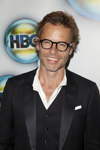 """""""HBO Post Golden Globe Party"""" Guy Pearce1-15-2012 / Circa 55 / Los Angeles CA / Photo by Kevin Kozicki - Image 24146_0093"""