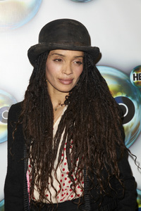 """HBO Post Golden Globe Party"" Lisa Bonet1-15-2012 / Circa 55 / Los Angeles CA / Photo by Kevin Kozicki - Image 24146_0099"