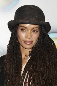 """HBO Post Golden Globe Party"" Lisa Bonet1-15-2012 / Circa 55 / Los Angeles CA / Photo by Kevin Kozicki - Image 24146_0100"