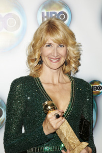 """""""HBO Post Golden Globe Party"""" Laura Dern1-15-2012 / Circa 55 / Los Angeles CA / Photo by Kevin Kozicki - Image 24146_0112"""