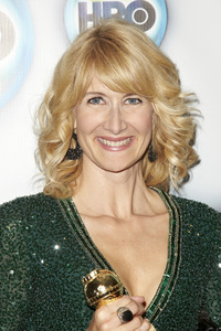 """""""HBO Post Golden Globe Party"""" Laura Dern1-15-2012 / Circa 55 / Los Angeles CA / Photo by Kevin Kozicki - Image 24146_0113"""