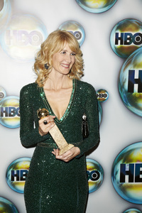 """""""HBO Post Golden Globe Party"""" Laura Dern1-15-2012 / Circa 55 / Los Angeles CA / Photo by Kevin Kozicki - Image 24146_0114"""