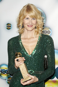 """""""HBO Post Golden Globe Party"""" Laura Dern1-15-2012 / Circa 55 / Los Angeles CA / Photo by Kevin Kozicki - Image 24146_0116"""