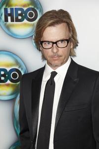 """HBO Post Golden Globe Party"" David Spade1-15-2012 / Circa 55 / Los Angeles CA / Photo by Kevin Kozicki - Image 24146_0123"