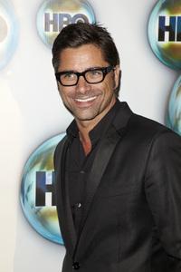 """HBO Post Golden Globe Party"" John Stamos1-15-2012 / Circa 55 / Los Angeles CA / Photo by Kevin Kozicki - Image 24146_0158"