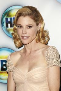 """HBO Post Golden Globe Party"" Julie Bowen1-15-2012 / Circa 55 / Los Angeles CA / Photo by Kevin Kozicki - Image 24146_0163"