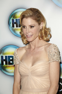 """HBO Post Golden Globe Party"" Julie Bowen1-15-2012 / Circa 55 / Los Angeles CA / Photo by Kevin Kozicki - Image 24146_0164"