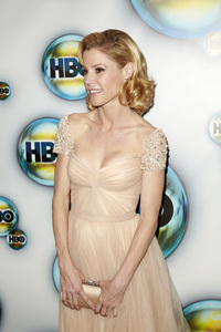 """HBO Post Golden Globe Party"" Julie Bowen1-15-2012 / Circa 55 / Los Angeles CA / Photo by Kevin Kozicki - Image 24146_0166"