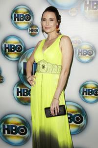 """HBO Post Golden Globe Party"" Jon Mack1-15-2012 / Circa 55 / Los Angeles CA / Photo by Kevin Kozicki - Image 24146_0213"