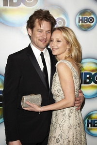 """HBO Post Golden Globe Party"" Anne Heche, James Tupper1-15-2012 / Circa 55 / Los Angeles CA / Photo by Kevin Kozicki - Image 24146_0214"